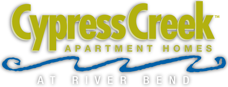 Cypress Creek Apartment Homes at River Bend
